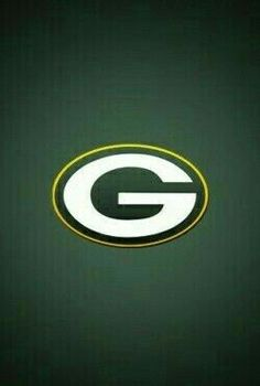Green Bay Packers, Juventus Logo, Lululemon Logo, Team Logo, Logos, Logo, A Logo