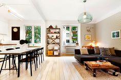 """""""designers de interiores só brincam com amostras de tecido!""""  existem vários mitos a respeito do profissional de design de interiores - e a gente reuniu os 10 maiores para você entender que não é fácil projetar o interior de um ambiente."""