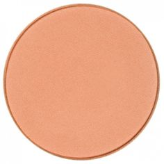 Makeup Geek Blush Pan - Heart Throb