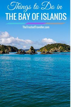 Bucket list for New Zealand - Things to Do in The Bay of Islands New Zealand Itinerary, New Zealand Travel, North Island New Zealand, New Zealand Adventure, New Zealand Holidays, Bay Of Islands, Visit New Zealand, To Go, New Zealand