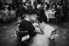 Destination Wedding Photographer,Spain Wedding Photographer,Bridal,Wedding, original weddings,Documentary wedding,Granada Wedding.  www.francisrosso.com