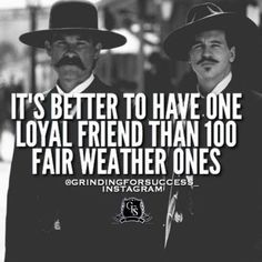 Its Better To Have One Loyal Friend Than 100 Fair Weather Friends life quotes quotes quote tumblr friend friend quotes life quotes and sayings