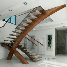 Diseño que enamora con estilo!!