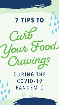 #Quarantine food cravings are no joke — especially since gyms are closed and pantries are easily accessible all day long. If you're having trouble keeping your cravings in check, click to read seven helpful tips from our experts and get a free guide.  #ScrippsHealth #COVID19 #Cravings #HealthyEating Mindful Eating, Pantries, Food Cravings, Eating Well, Helpful Tips, Healthy Eating, Jokes, Mindfulness, Nutrition