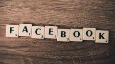 Maximise Your Success Online - Business Training, Free Webinars, Entrepreneurship Facebook Business Account, Facebook Marketing, Internet Marketing, Affiliate Marketing, Digital Marketing, Online Business, Facebook Users, Business Tips, E Learning