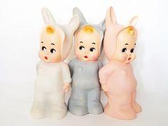 Lamp babykamer | bijzonder nachtlampje Lapin&me | inspiratie voor de babykamer | www.zook.nl/wonen/verlichting/kinderkamer/lamp-babykamer