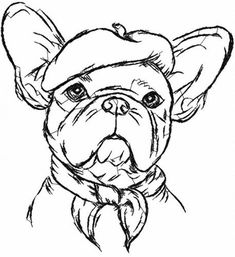 dog with sunglasses, easy drawing tutorials, black and white, pencil sketch, white background Sketchbook Drawings, Easy Drawings, Drawing Sketches, Animal Sketches Easy, Animal Drawings, Dog Sketch Easy, Dog Drawing Simple, Machine Embroidery Quilts, Free Machine Embroidery Designs