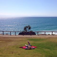 Christmas on the Gold Coast. Swim. Relax. Repeat. #visitgoldcoast #seeaustralia #summeratmeriton #beach #christmas by tianatempleman