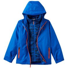"2474617_Super_Blue%3Fwid%3D800%26hei%3D800%26op_sharpen%3D1 Best Deal ""Women's Columbia Frosted Ice Hooded Puffer Jacket"