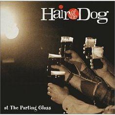 at The Parting Glass (Audio CD) http://www.amazon.com/dp/B00005ARXQ/?tag=wwwmoynulinfo-20 B00005ARXQ
