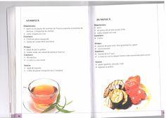 3S - Carmen Bruma.pdf Cantaloupe, Fruit, Pdf, Food, Salads, Essen, Meals, Yemek, Eten