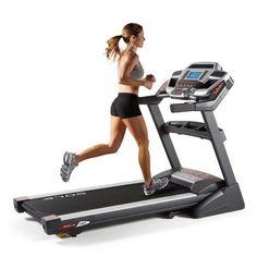 F80 SOLE Treadmill SALE: $1399.98 http://www.soletreadmills.com/treadmills/f80-treadmill-2013 #SoleHoliday