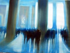 David Dunlop Art Portfolio, David, Artists, Abstract, Gallery, Artwork, Painting, Art Work, Work Of Art