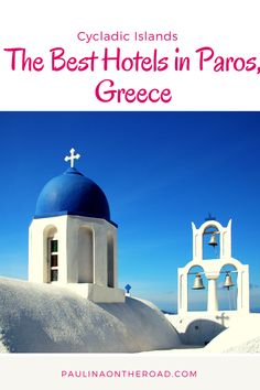 Where to Stay on Paros Greece for your holidays? A selection of luxury resorts boutique hotels apartments villas and cheap hotels. Find the best place to stay according to your needs and expectations like hiking beaches or honeymoon in Naoussa or Paros. Travel Blog, New Travel, Travel Tips, Paris Travel, Travel Destinations, Boutique Hotels, Spa Furniture, Plywood Furniture, Modern Furniture