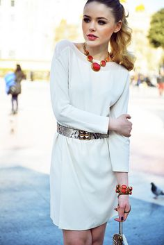 KTR_8880 by Kayture, via Flickr