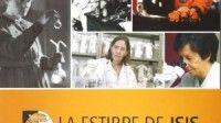 Podcast Especial mujeres en la historia de la Ciencia enLa mecánica del caracol