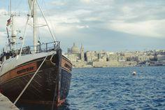 3 Tage Malta