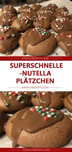 Nutella Chocolate Chip Cookies, Low Fat Cake, Types Of Pastry, Cake Varieties, Cherry Jam Recipes, Different Cakes, Tasty, Yummy Food, Yummy Cakes