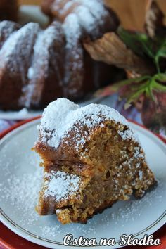 Mini-Omelett-Muffins - New Ideas - New Ideas Best Pumpkin Pie, Eat Happy, Cakes And More, Let Them Eat Cake, Brunch, Food And Drink, Sweets, Baking, Breakfast
