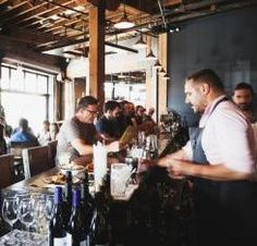 VIA Magazine: The East Bay's Five Best Restaurants There's excellent, hassle-free dining on the warm side of the Bay Bridge. Love Fest, Top Restaurants, East Bay, Meals For One, Wine Recipes, San Francisco, Challenges, Bay Area, Oakland Athletics