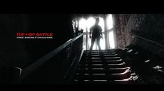 Production by Epic Reels Filmed and Directed by Kostas Lalas