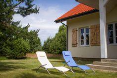 Dom w Lubiatowo, Polska. Dom na parterze to 115 m2, garaż to osobny budynek 36 m2. W sezonie letnim do dyspozycji jedno ogromne…