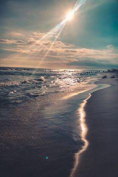 1 – Praia do Farol – Arraial do Cabo 2 – Praia do Forno – Arraial do Cabo 3 – Prainhas do Pontal do Atalaia – Arraial do Cabo 4 – Praia Brava – Arraial do Cabo 5 – Praia Grande – Arraial do Cabo 6 – Prainha – Arraial do Cabo #PraiadoFarol #PraiadoForno #PrainhasdoPontaldoAtalaia # PraiaBrava #PraiaGrande #PrainhaArraialdoCabo Free Images, 1, Sunset, Beach, Water, Pictures, Lighting Ideas, Outdoor, Grande