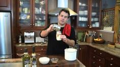 Join Joe Borio, host of, Cooking Italian with Joe, in his kitchen and all around the world as he is cooking all of his favorite Italian dishes while he shares stories and cooking tips, offering you, easy and simple authentic Italian cooking recipes.    VIDEOS: https://www.youtube.com/user/joecookingitalian/videos