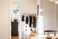 Visvim Opens Its First Women's Store in Santa Fe, New Mexico