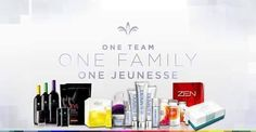 Family First, One Team, Promotion, Packaging, Stuff To Buy, Products, Wrapping, Gadget