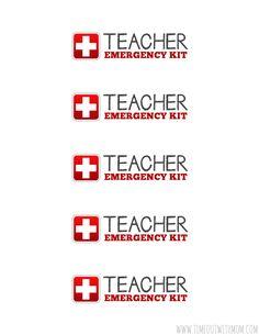 Teacher-Emergency-Kit-05