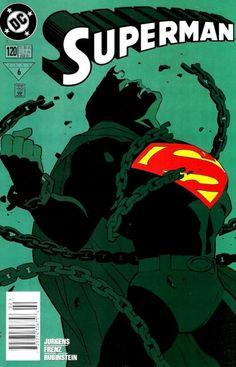 superman120.jpg (400×623)
