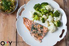 #obiad #fit #pomysł #inspiracja #odchudzanie #motywacja #dieta #dietaoxy