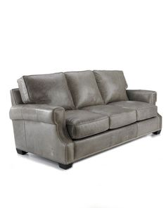 Tips That Help You Get The Best Leather Sofa Deal. Leather sofas and leather couch sets are available in a diversity of colors and styles. A leather couch is the ideal way to improve a space's design and th