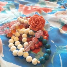 Rose Beaded Set http://www.rosiecouturecollection.net/womens/abm1yxxzc4iwo8cw2ljh5gwexrsefw
