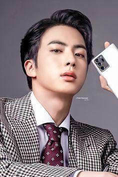 Jimin Jungkook, Bts Jin, Seokjin, Cute Dog Drawing, Jin Photo, Islamic Girl, Mnet Asian Music Awards, Worldwide Handsome, Bts Boys