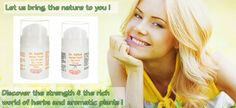 Herbal Products | Beauty Products | Makeup Products