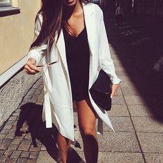 Regardez cette photo Instagram de @fashiongirls_as • 52 mentions J'aime