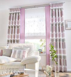 Die 12 Besten Bilder Von Fenster Gardinen Fensterdeko Windows