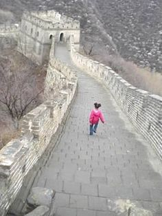 23 things to do in Beijing with kids.