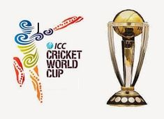 ICC Cricket World Cup 2017 PC Game Free Download