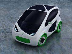 le aziende italiane che uniranno i loro sforzi ed il loro know-how nello sviluppo della mobilità sostenibile e dell'auto elettrica.