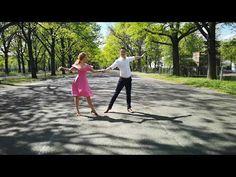 LOVE - Nat King Cole - Pierwszy Taniec - Wedding Dance // Dance Zone - YouTube Love Nat King Cole, Youtube, Wedding, Instagram, Valentines Day Weddings, Weddings, Youtubers, Marriage, Youtube Movies