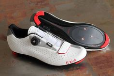 Fizik R5B Uomo Men's road shoes review | road.cc