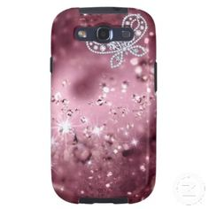 Shiny, glossy, colorful cover will add extra beauty to your smart phone - Samsung Galaxy S3