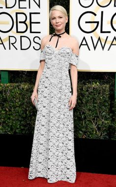 golden-globe-awards-2017-michelle-williams