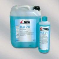 AZ 70 Solutie pentru indepartarea grasimilor de pe suprafete. Shampoo, Personal Care, Bottle, Beauty, Self Care, Personal Hygiene, Flask, Cosmetology