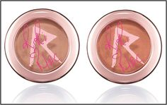 RiRi Hearts MAC Collection – Fall 2013