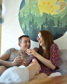 Prajitura cu morcovi si fulgi de ovaz Couple Photos, Couple Shots, Couple Photography, Couple Pictures