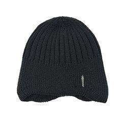 8966ca88b39 Kids Boy Girl Hat Stripe Gatsby Cap Golf Driving Flat Cabbie Hats ...